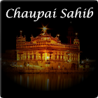 Chaupai Sahib Audio and Lyrics icon