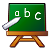 ChotaRaja Learn ABC full