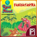 Read Aloud - Panchatantra 3 icon