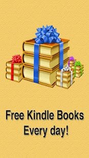 Kindle Free Books Every Day Pr