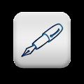 Scribble Pad APK for Bluestacks