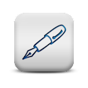 Scribble Pad logo