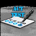 ACT Exam Prep PRO icon