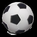 Tin bóng đá tổng hợp