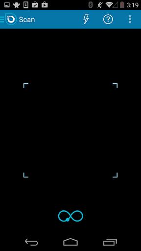 Optiscan