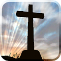 Christian Wallpapers APK for Bluestacks