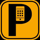 Parkering Linköping