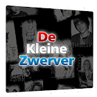 KleineZwerver.nl icon