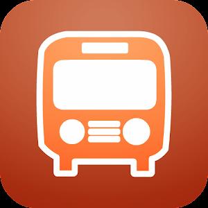 高雄公車動態 - 高雄市公車路線時刻表即時查詢 交通運輸 LOGO-阿達玩APP