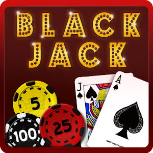 Black Jack for PC and MAC