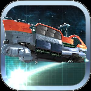 Cosmonautica (EARLY ACCESS) v1.0.12