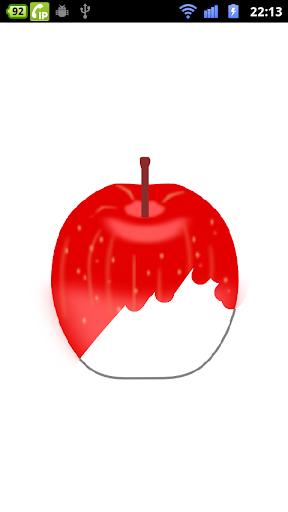 ぬりえ 知育アプリ(赤ちゃん 幼児 子供向け)
