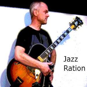Jazz Ration