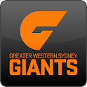 GWS Giants Official App