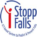 iStoppFalls icon