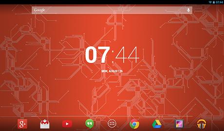 Circuitry Screenshot 11