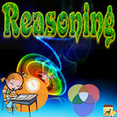 Quiz On Reasoning