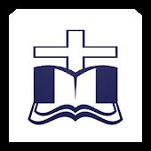 Macedonia Baptist Church KCMO
