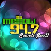 Mellow 94.7