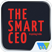 The SmartCEO