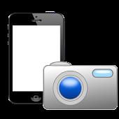 스마트폰사진인화마당