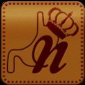 栄養計算アプリ Nuts 無料版 icon