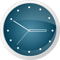 PowersaverClock Radio Alarm icon