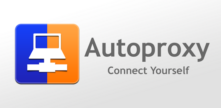 autoproxy power up