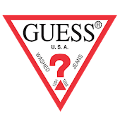 App GUESS? APK for Kindle