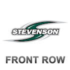 Stevenson Front Row icon