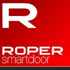 Roper SmartDoor icon