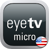 EyeTV Micro - Watch Live TV