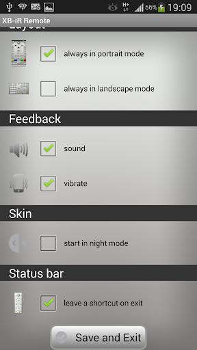 玩免費娛樂APP|下載iR Remote XBOX 360 app不用錢|硬是要APP