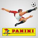 iCalciatori logo