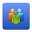 cContacts icon