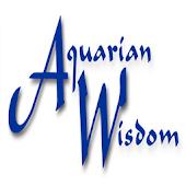 Aquarian Wisdom Calendar 2.0