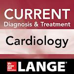 CURRENT Diagnosis &Treat Card