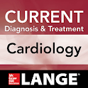 CURRENT Diagnosis &Treat Card icon