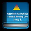 AA Saturday Morning Live