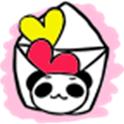 デコレター 春&夏に使えるミニデコ icon