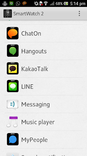 Smart Extension - ChatOn BETA