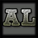 App List (Old) icon
