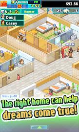 Dream House Days Screenshot 19