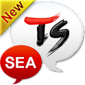 TS Translator [SEA] icon