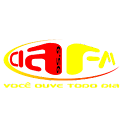 Cianorte FM icon