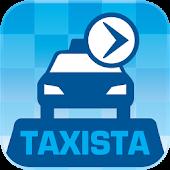 Va de Taxi - Taxista