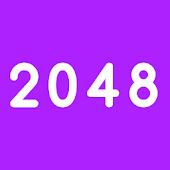 Metro 2048