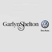 Garlyn Shelton Volkswagen