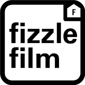 FIZZLEFILM - MOVIES & TV SHOWS