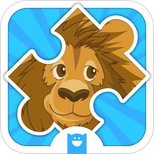 Jigsaw Puzzle Kids for PC and MAC